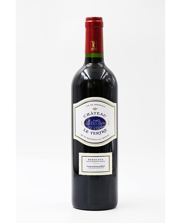 拉特城堡红葡萄酒