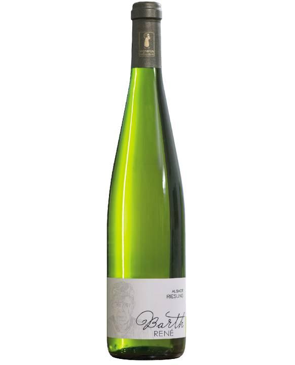 米歇尔冯内雷司令白葡萄酒
